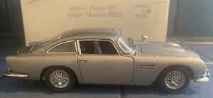 Danbury Mint James Bond Aston Martin DB5