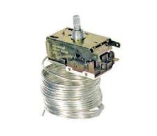 MIELE leibherr thermostat réfrigérateur RANCO k54h1119 / 1 LR07 1764001 6151090