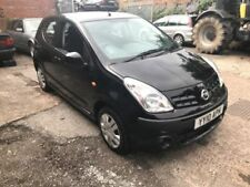 Nissan 5 Seats 25,000 to 49,999 miles Vehicle Mileage Cars
