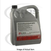 New Genuine Febi Bilstein ATF Automatic Gearbox Transmission Oil 29738 Top Germa
