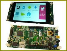 32F469IDISCOVERY Discovery kit with STM32F469NI ARM Cortex-M4 MCU 1 Stück