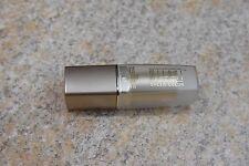 Lot Of (2) MILANI Sheer Color Lipstick #10 BELLA-TINI New