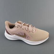"Nike ""wmns downshifter 10"" mentecato talla 38 UK 4,5 nuevo"
