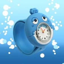 Markenlose Unisex Armbanduhren für Kinder