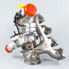 Fit Chevy Cruze Sonic Trax & Buick Encore 1.4T EcoTec Turbocharger A14NET 781504