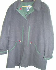 Cape Tailored Vintage Coats & Jackets for Women