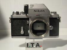 nikon f photomic camera nikkor s 50mm f2