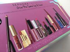 Give Me Some Lip & Liner Lipstick Gloss Gift Set Nars Tarte Ciate Smashbox Stila