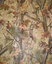 Realistic Sawgrass Brown Camo Green Camouflage Wallpaper by Chesapeake TLL01461