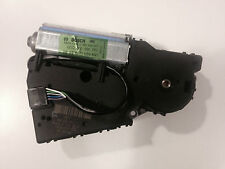 Brand New Genuine VW Polo MK5 Seat Cordoba Ibiza Sliding Electric Sun roof Motor