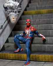 Hasbro Marvel Legends Store Exclusive GameVerse Spider-Man - New/ Sealed