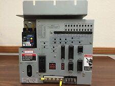 YEO PC-1962B2 power supply