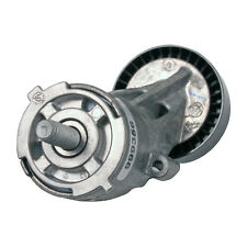 Belt Tensioner Assembly-Drive Tensioner Assembly Litens 999356A