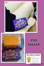 ALADA Whitening Soap. AUTHENTIC USA SELLER