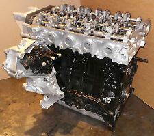 FIAT DOBLO / PUNTO 1.3 RECON ENGINE SUPPLY AND FIT