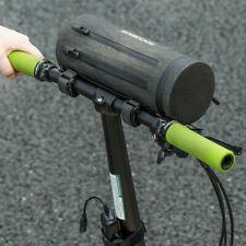 Borsa ROCKBROS manubrio porta cose oggetti monopattino elettrico bici bicicletta