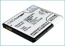 3.7 v Batería Para Samsung Sgh-t989, Galaxy S Hercules, Sgh-i727, Galaxy S Ii X