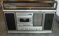 Grundig C 8800 9000 Stereo Radiorecorder Kofferradio