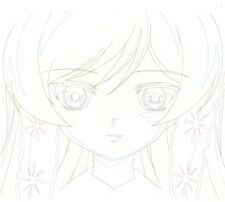 Anime Douga not Cel Rozen Maiden #40