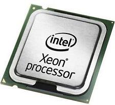 Intel Xeon E3-1240 V6 Lga1151 3.70ghz CPU Processor