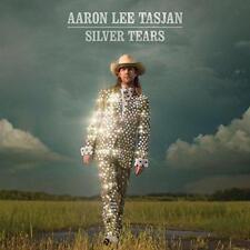 Aaron Lee Tasjan - Silver Tears (NEW CD)