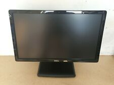 """Dell IN2030M 20""""  Widescreen LED LCD Monitor with power and monitor leads (F)"""