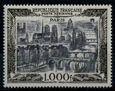 TIMBRE FRANCE POSTE AÉRIENNE Année 1950 n°29 NEUF**
