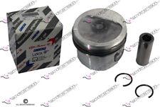 Pistone Completo Fiat Punto GT 1372 TB Cod. Art. 71713943