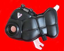 Ausgleichsbehälter neu für MERCEDES-BENZ S-KLASSE W221 C216