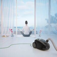 Electrolux Eus8green aspirapolvere con Sacco UltraSilencer Silent Zen aspirazi