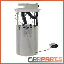 Kraftstoffpumpe Fördereinheit Dieselpump für Alfa Romeo 147 937 1.9L 2001-2010