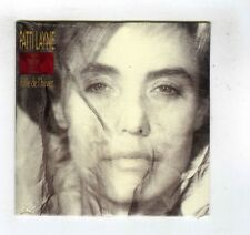 CD SINGLE (NEUF) PATTI LAYNE FILLE DE L'HIVER