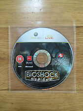 BioShock for Xbox 360 *Disc Only*