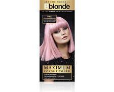 Jerome-Russell-Blonde-Full-Range-Kit-Toner-Ombre-Kits