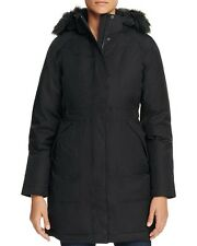 NEW Women's The North Face 'Arctic' Down Parka Size Large $299