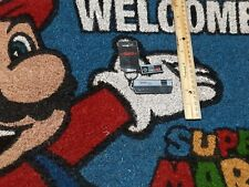Classic Nintendo System Key Chain Console + Controller Keychain NES Original