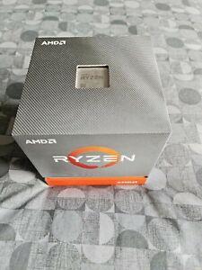 AMD Ryzen 9 3900X 3.8GHz AM4 12-Core Processor (Used)