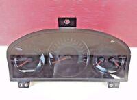 2011-2012 Ford Fusion Speedometer Gauges Cluster KPH OEM