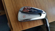BEN HOGAN APEX EDGE 6 IRON