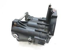 BMW R1150R R21 R28 ROCKSTER    Getriebe transmission gear box JAR  40.000km #100