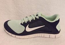 Nike Free 4.0 V3 Size 3.5 (uk) BNIB