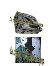 DVD CHANGER LOADER for Mercedes Benz W204 APS50 & Porsche PCM3 with PCB BOARD