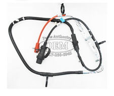 OEM NEW 2008-2010 Ford F-250, F-350 Super Duty Block Heater Cord - 6.4L DIESEL