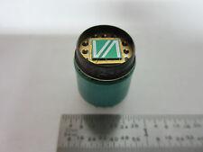 Photodiode Detector Optics Optical Laser Infrared