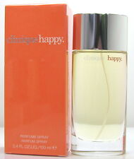 Clinique Happy 100 ml Parfum Spray  Neu OVP
