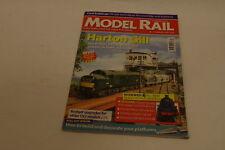 Model Rail No.111 December 2007