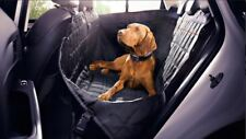 Protective Rear Seat Pet Cover (8X0-061-680-A)