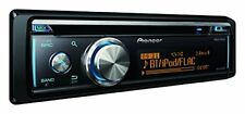 Pioneer Deh-x8700bt autoradio MixTrax Bluetooth