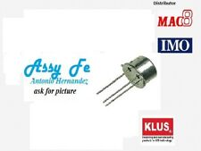 LM78M12CH  IC REG LDO 12V 0.5A TO39 NORMAL PINS TO-39
