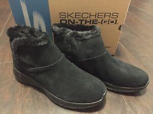 Skechers Chukka Boots for Women for
